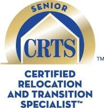 Carolina Relocation and Transition Specialists image 2