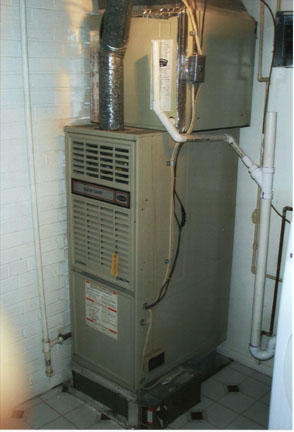 All County Air Conditioning & Heating image 15