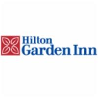 Hilton Garden Inn Seattle Issaquah In Issaquah Wa 98027 Citysearch