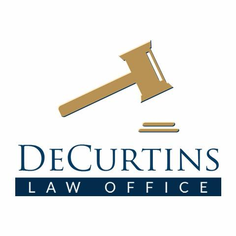 photo of DeCurtins Law Office