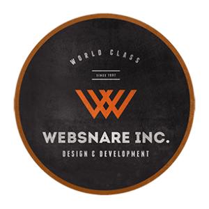 Websnare