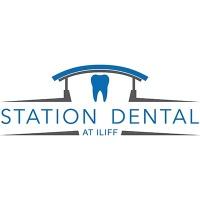 Station Dental at Iliff