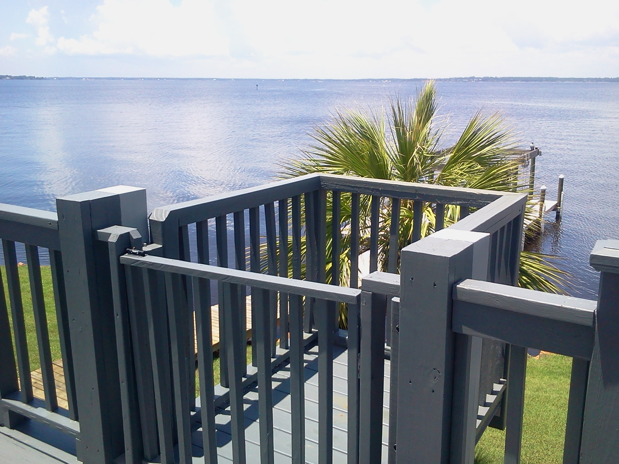 Aquarius elevators and lifts llc in pensacola 954 west for Beach house lifts