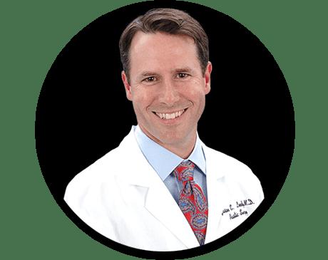 Cleveland Plastic Surgery Institute: Jason Leedy, MD
