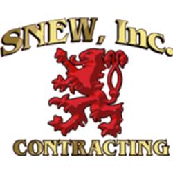 SNEW, Inc.