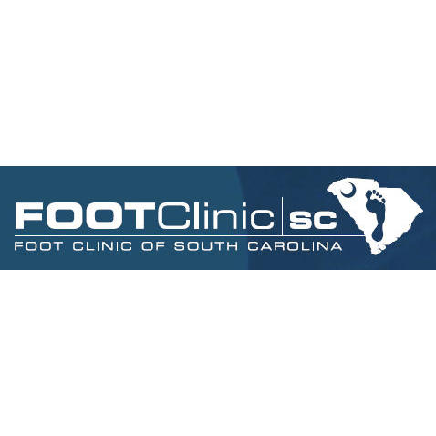 Foot Clinic of South Carolina image 2