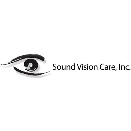 Sound Vision Care, Inc. image 1