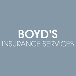 Boyd's Insurance Services