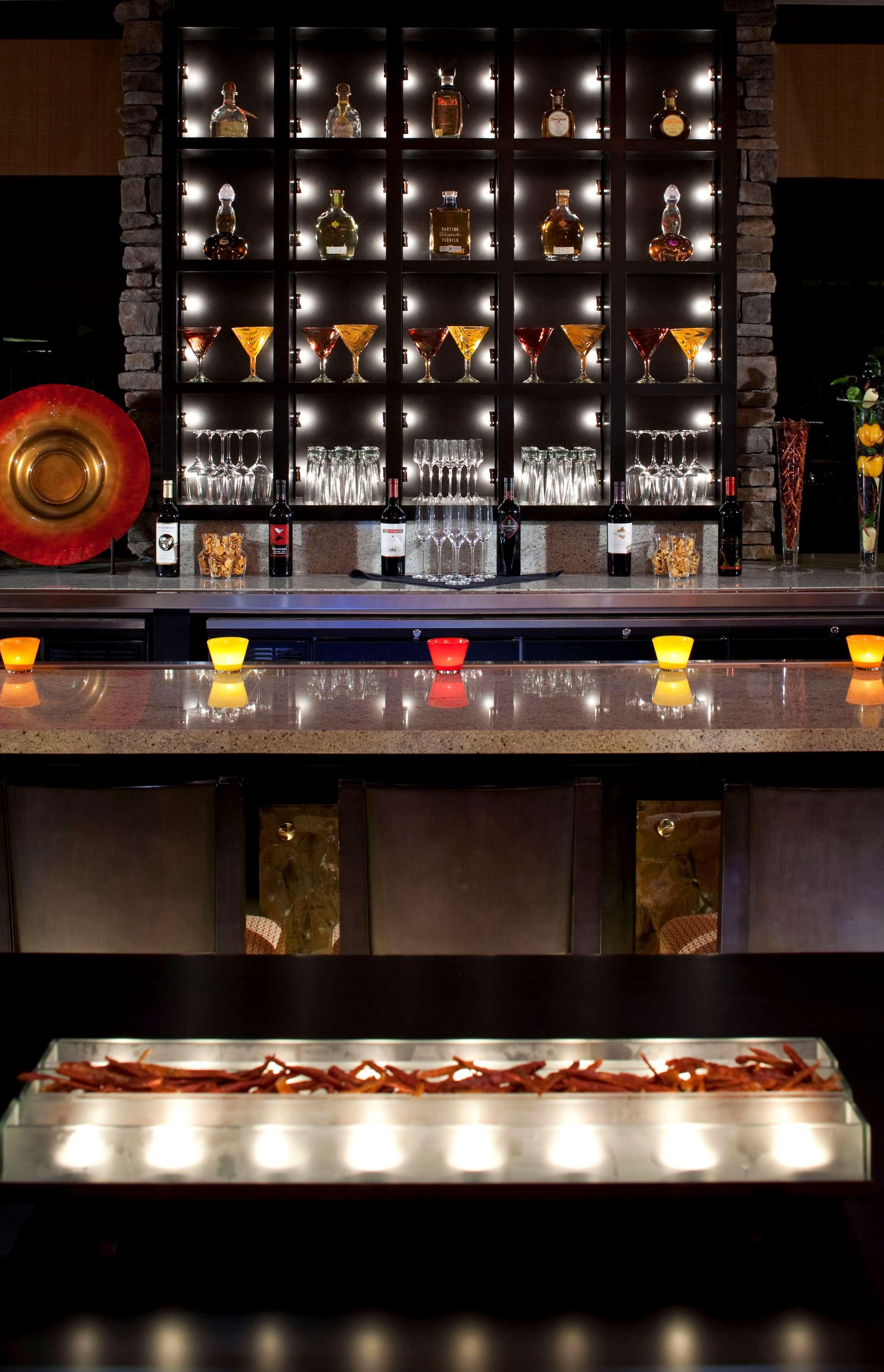 Sheraton Tucson Hotel & Suites image 5
