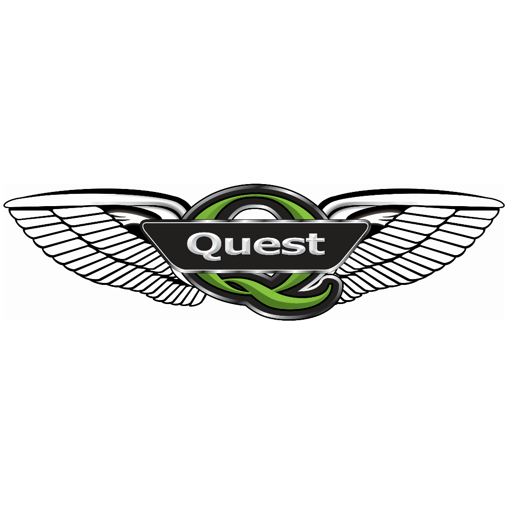 Quest Construction Services Inc