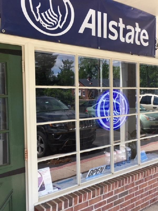 Brian Lentz: Allstate Insurance image 5