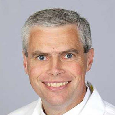 Michael Simpson, MD
