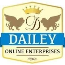 Dailey Online Enterprises