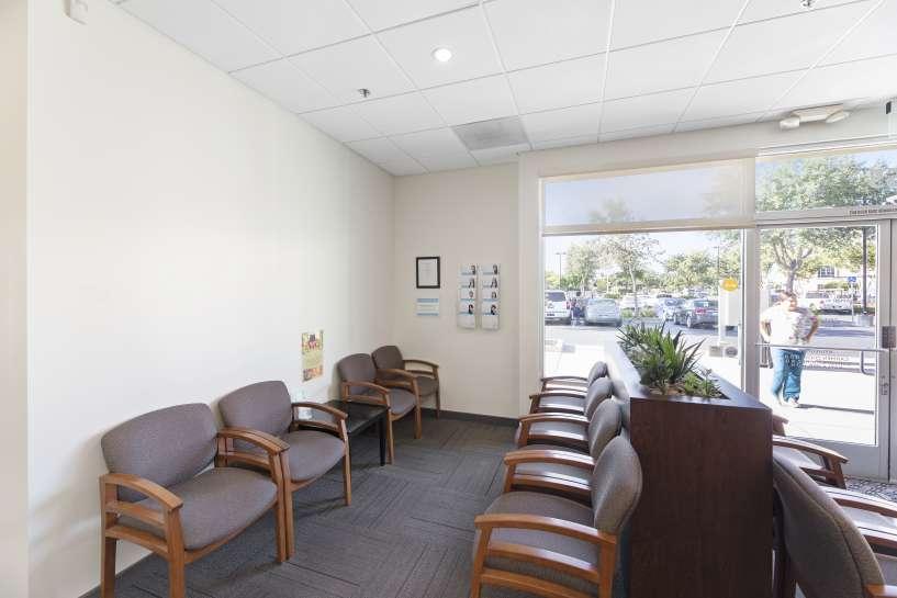 Strawberry Creek Dental Group in Sacramento, CA, photo #7