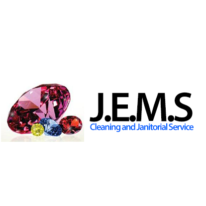 JEMS Cleaning  and  Janitorial Services