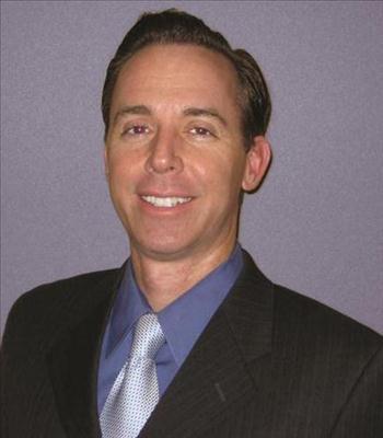 Allstate Insurance - Sean Paul Olivier