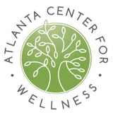 Atlanta Center For Wellness