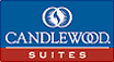 Candlewood Suites Austin-South - Austin, TX - Hotels & Motels