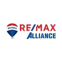 RE/MAX Alliance - Parker Office