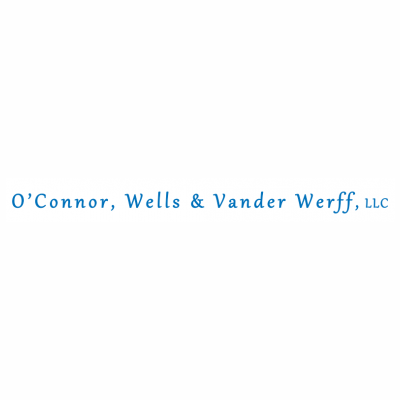O'Connor, Wells & Vander Werff, LLC image 0