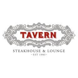 Libertyville's Tavern In The Town LTD