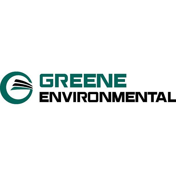 Greene Environmental LLC