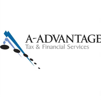 A-Advantage Tax & Financial Services