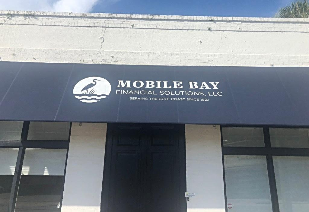 Mobile Bay Financial Solutions, LLC image 3
