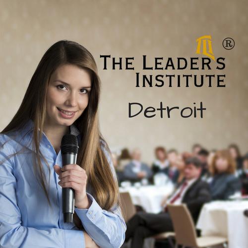 The Leader's Institute - Detroit