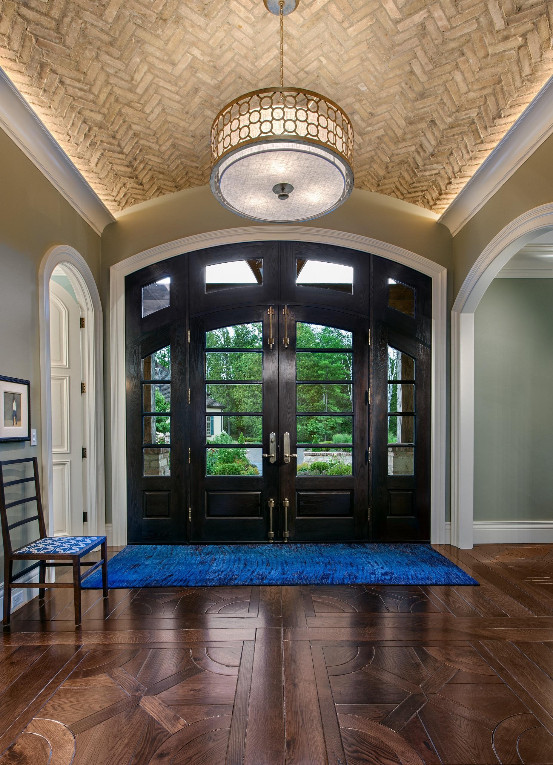 KOH Wood Flooring image 0