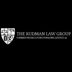 The Rudman Law Group image 1
