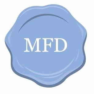 Murfreesboro Family Dentistry
