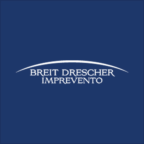 Breit Drescher Imprevento