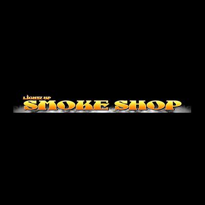 Lightz Up Smoke Shop image 0