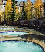 Marriott's Mountain Valley Lodge at Breckenridge image 3