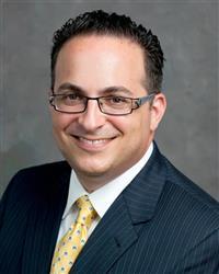 Nicholas D. Coppa, MD, FAANS image 0