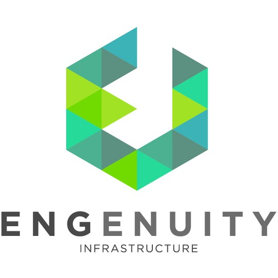 ENGenuity Infrastructure