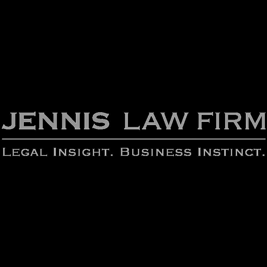 Jennis Law Firm