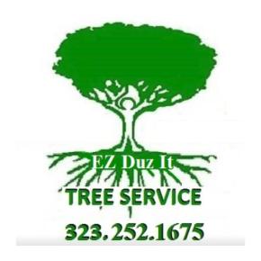 EZ Duz It Tree Service