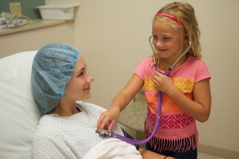 The Surgery Center, LLC image 4