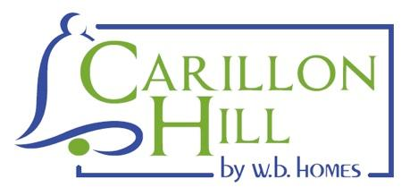 Carillon Hill by W.B. Homes image 10