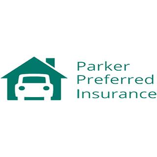 Parker Preferred Insurance