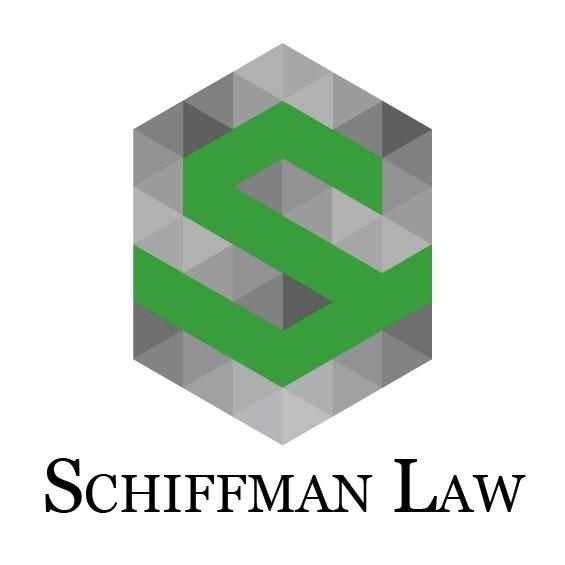 Schiffman Law