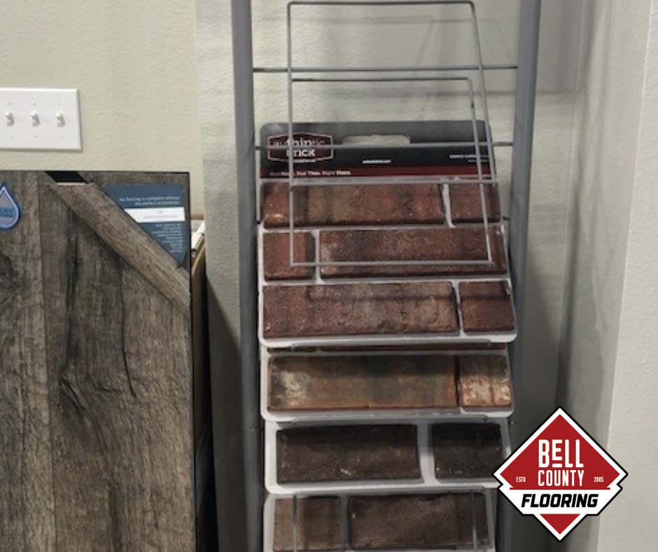 Bell County Flooring image 4
