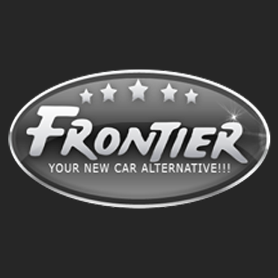 Frontier Motor Cars image 0