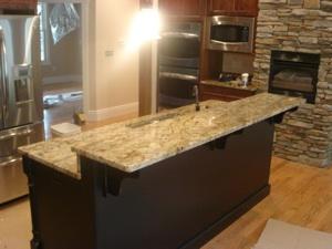 Prestige Granite image 8