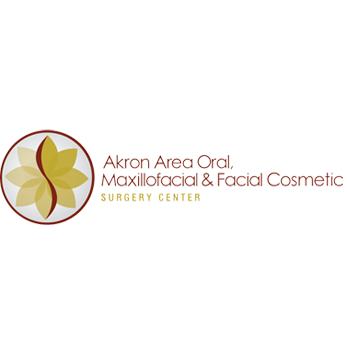 Akron Area Oral, Maxillofacial & Facial Cosmetic Surgery Center