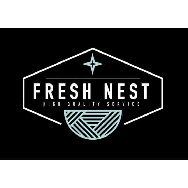 Fresh Nest