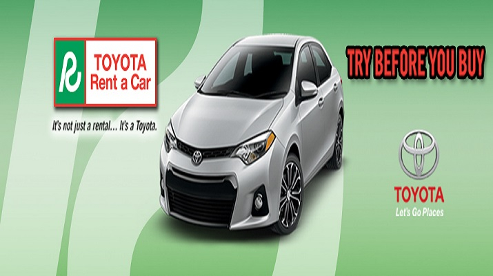 Cheap Rental Cars Altoona Pa