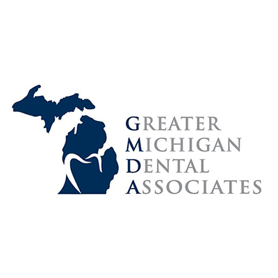 Greater Michigan Dental Associates